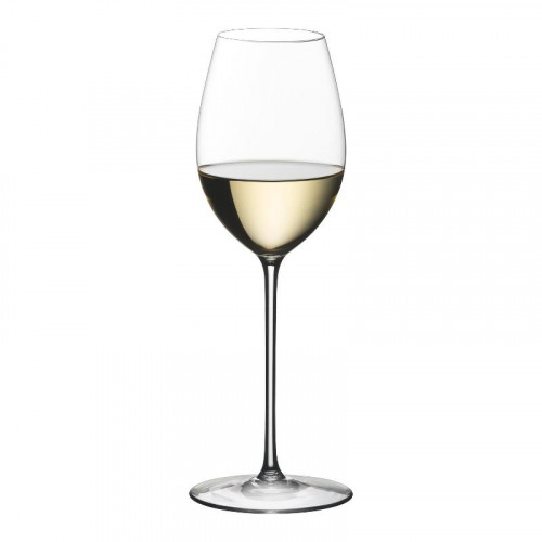 Riedel Gläser,'Superleggero' Wine glass Loire