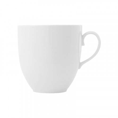 Friesland,'La Belle weiß' Mug 0.25 L