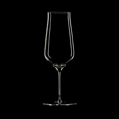 Zalto Glasses 'Zalto Denk'Art' Beer Glass in Gift Box 22.3 cm