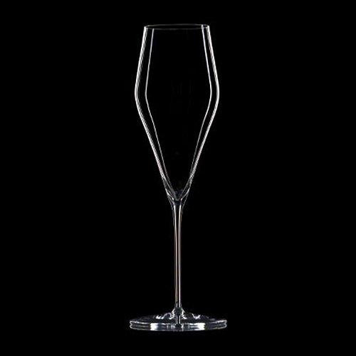 Zalto Glasses 'Zalto Denk'Art' Champagne Glass in Gift Box 24 cm