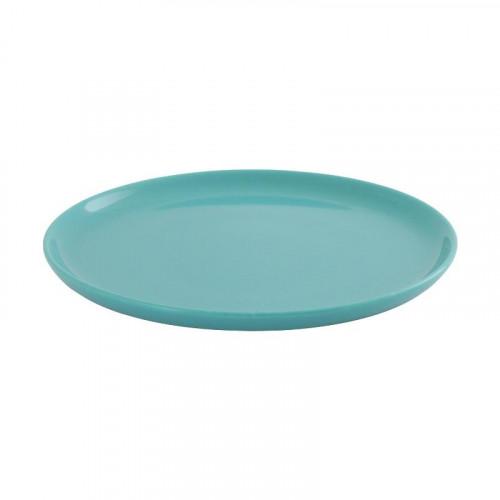 Friesland,'Trendmix Aquamarin' Breakfast plate,19 cm