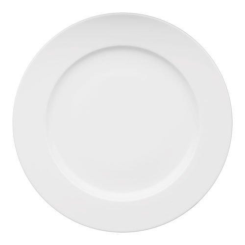 Thomas,'Loft white' Charger Plate 33 cm