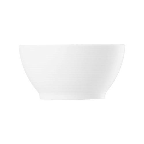 Thomas,'Loft white' Bowl round 13 cm