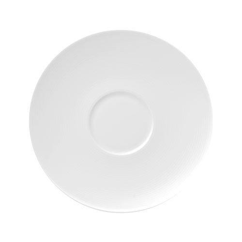 Thomas,'Loft white' Tea Saucer 16,5 cm