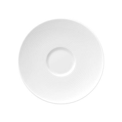 Thomas,'Loft white' Espresso Saucer 12,5 cm