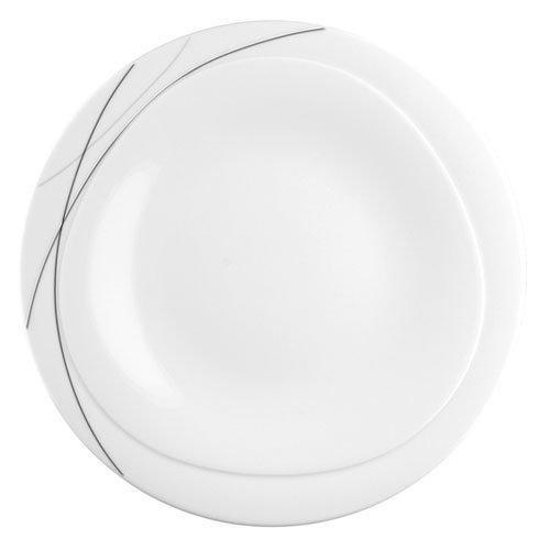 Seltmann Weiden,'Trio Highline' Dinner plate 28 cm