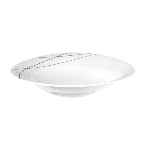 Seltmann Weiden,'Trio Highline' Soup bowl 23 cm