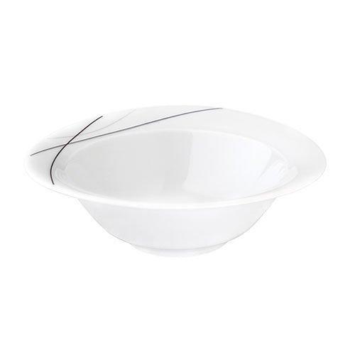 Seltmann Weiden,'Trio Highline' Dessert bowl 16 cm