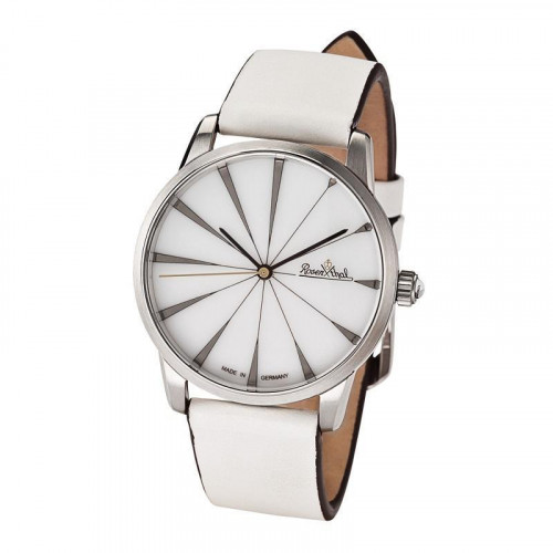 Rosenthal Classic,'Watch-Collection' Watch silver-white-white