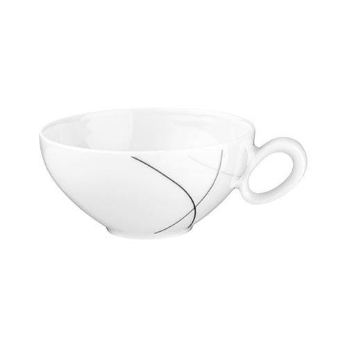 Seltmann Weiden,'Trio Highline' Tea cup 0,14 L