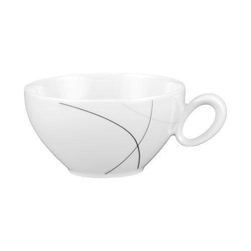 Seltmann Weiden,'Trio Highline' Tea cup 0,21 L