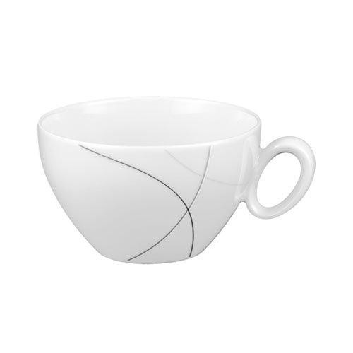 Seltmann Weiden,'Trio Highline' Breakfast cup 0,35 L