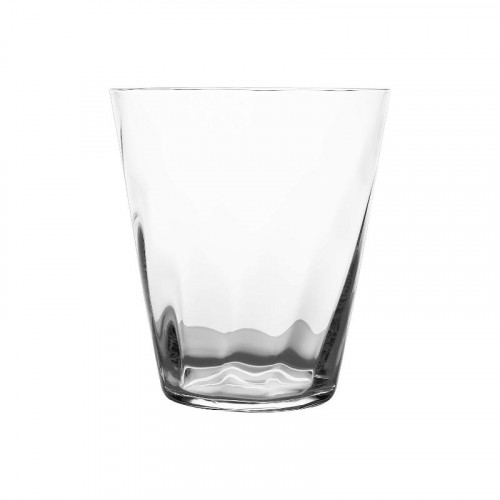 Zalto Gläser,'Zalto Denk'Art' Cup 'W1 Effekt' in gift box material: glass h: 9.8 cm / 380 ml