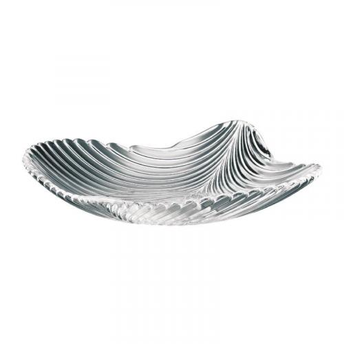 Nachtmann Glasses 'Mambo' Bowl Medium 25 cm