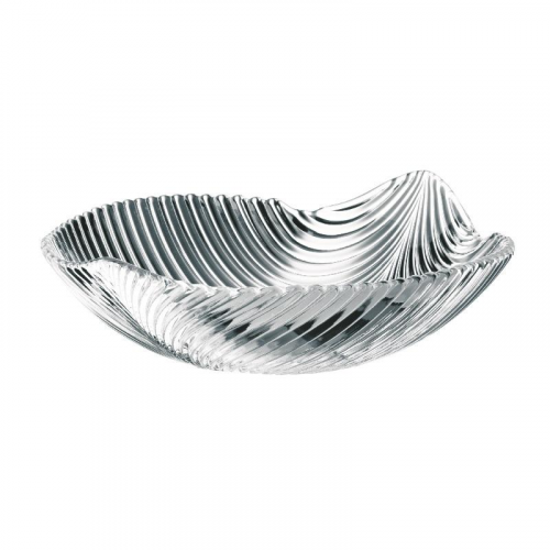 Nachtmann Glasses 'Mambo' Bowl Large 30 cm