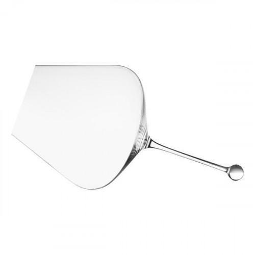 Zalto Gläser,'Zalto Denk'Art' Gravitas Omega Glass gift-wrapped 960 ml