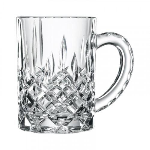 Nachtmann Gläser,'Noblesse' Beer mug 600 ml