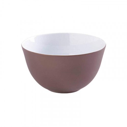 Kahla,'Magic Grip taupe - Kitchen' Bowl 19 cm