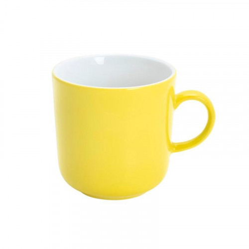 Kahla,'Pronto Colore zitronengelb' Coffee cup 0,30 L