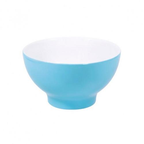 Kahla,'Pronto Colore himmelblau' Bowl 14 cm