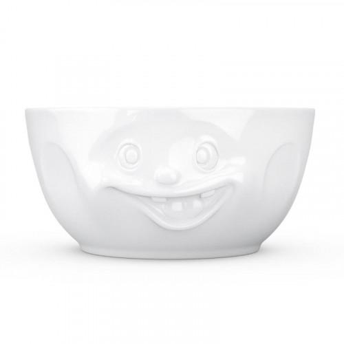 TV Tassen Bowl - White 2.6 l
