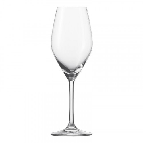 Schott Zwiesel Gläser,'Viña' Champagne glass with effervescence points 453 ml / h: 172 mm