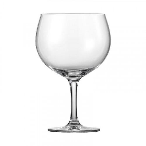 Schott Zwiesel Gläser,'Bar Special' Gin Tonic glass 696 ml / h: 178 mm