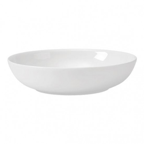 Villeroy & Boch,'For Me weiss' Bowl 38 cm
