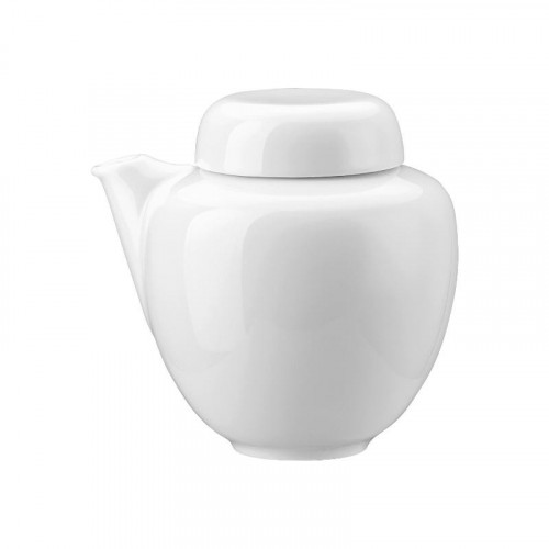 Rosenthal Studio-line,'Wan' Creamer/ milk jug,0.22 L