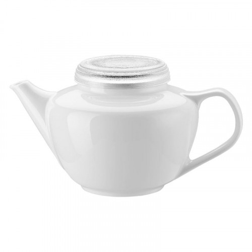 Rosenthal Studio-line,'Wan' Teapot,0.70 L