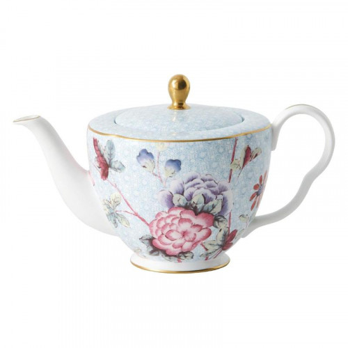 Wedgwood,'Harlequin Collection Cuckoo' Teapot 1,0 L