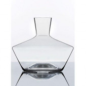 Zalto glasses 'Zalto Denk'Art' decanter Mystique 1900 ml