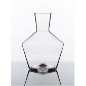 Zalto Glasses 'Zalto Denk'Art' Decanter Axium 1450 ml