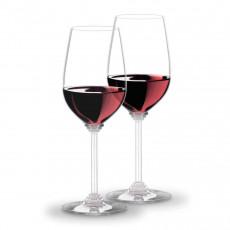 Riedel Glasses 'Wine' Sangiovese 2 pcs Set 22.1 cm