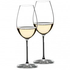Riedel Gläser,'Veritas' Sauvignon Blanc Glass 2 pcs Set