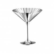Robbe & Berking Belvedere Bar-Kollektion Gift Set - Cocktail 4 pcs.
