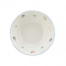 Seltmann Weiden Marie-Luise Streublume dessert bowl 15 cm