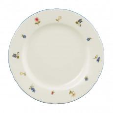 Seltmann Weiden Marie-Luise Streublume breakfast plate 20 cm