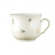 Seltmann Weiden Marie-Luise Streublume Coffee cup 0,21 L