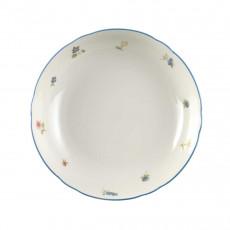 Seltmann Weiden Marie-Luise Streublume Salad bowl 19 cm