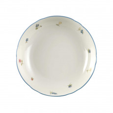 Seltmann Weiden Marie-Luise Streublume Salad bowl 16 cm