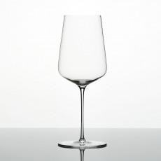 Zalto glasses 'Zalto Denk'Art' universal glass in gift box 23,5 cm