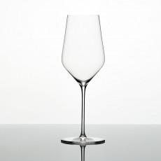 Zalto glasses 'Zalto Denk'Art' white wine glass in gift box 23 cm