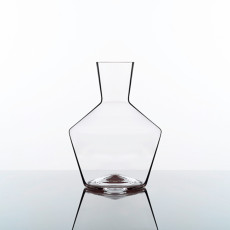 Zalto Glasses 'Zalto Denk'Art' Decanter Axium 1450 ml
