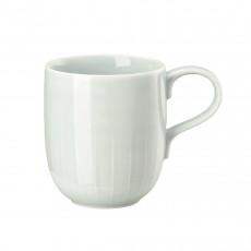 Arzberg Joyn Mint Green mug with handle 0,42 L / d: 8,5 cm / h: 10 cm