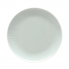 Arzberg Joyn Mint Green plate flat 20 cm