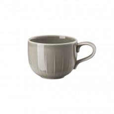 Arzberg Joyn Grey coffee cup 0,20 L