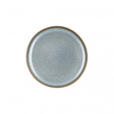 ASA SELECTION Saisons Denim Bread plate 14,5 cm
