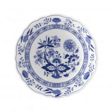 Hutschenreuther 'Blue Onion Pattern' Dessert Bowl 16 cm