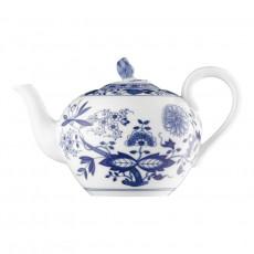 Hutschenreuther 'Blue Onion Pattern' Tea Pot 1.00 L